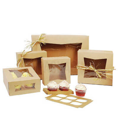custom-printed-food-bakery-boxes-packaging-natural