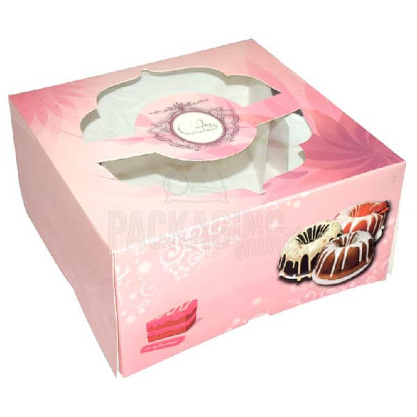 'Custom-printed-cake-box-packaging-usa