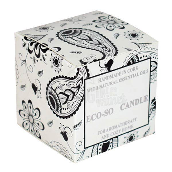 Foil-printed-candle-box-packagin-usa