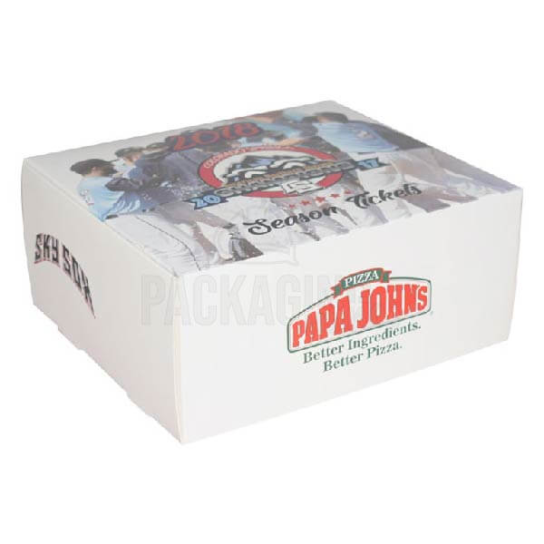 Printed-color-bakery-boxes-packaigng-usa