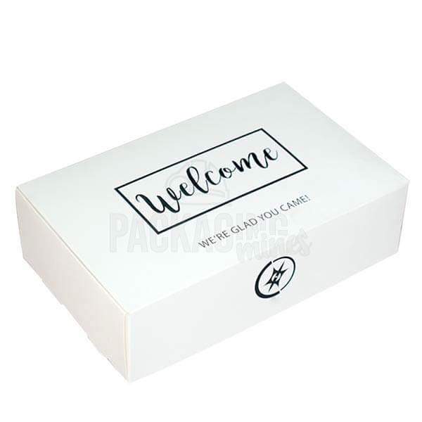 best-custom-macaron-box-packagign-usa