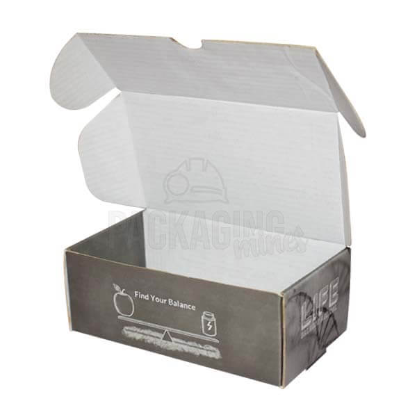 best-e-flute-corrugated-box-packaging-usa