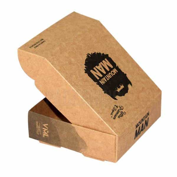 best-kraft-printed-cheap-beard-oil-box-packaging-usa