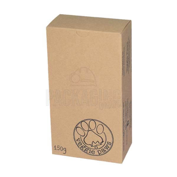 best-natural-dog-food-box-packaging-usa