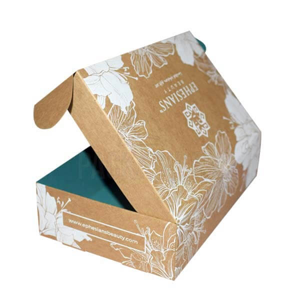 'brown-kraft-printed-mailer-box-packaging-usa