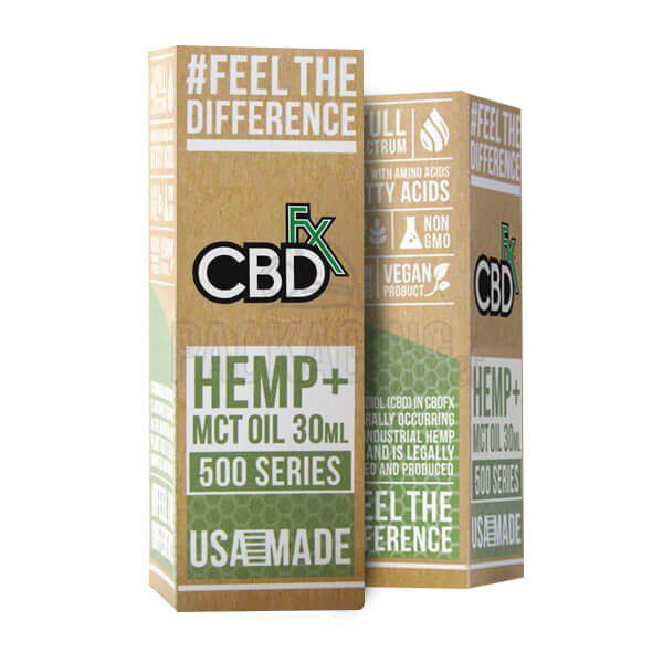 cbd-fx-natural-kraft-eco-friendly-retail-custom-printed-cardboard-boxes-usa