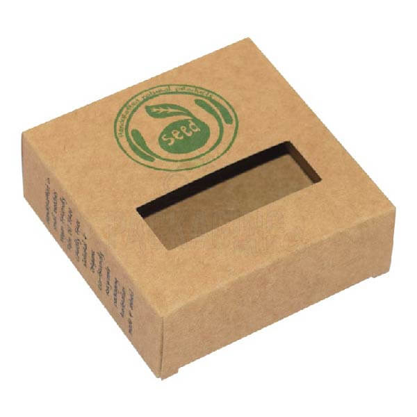 cheap-die-cut-dispenser-box-packaging-usa