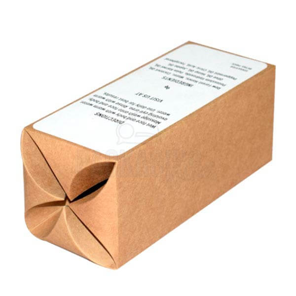 cheap-printed-tulip-custom-shape-box-packaging-usa