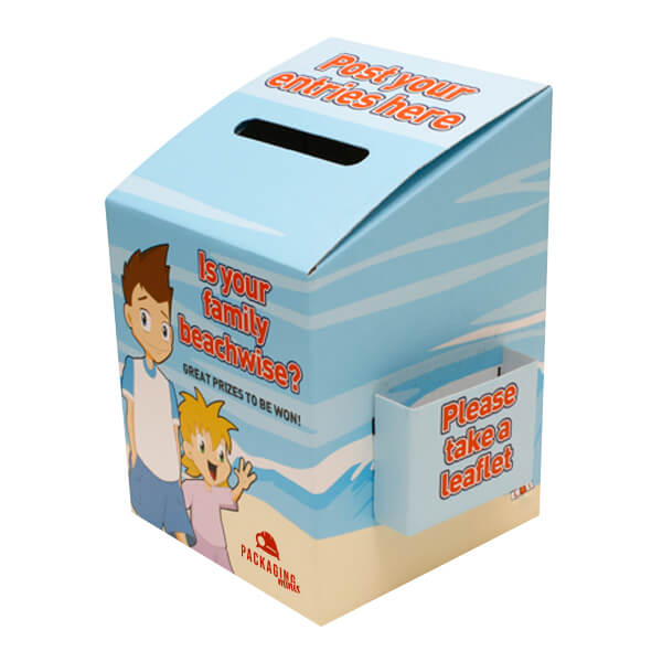 custom-ballot-boxes-5