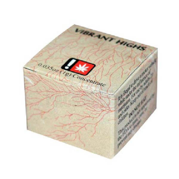 custom-printed-attached-insert-cheap-box-packaging-usa