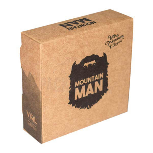custom-shape-multiple-beard-oil-bottle-box-packagign-usa