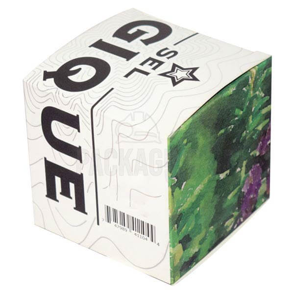 foil-printed-cube-box-packaging-usa