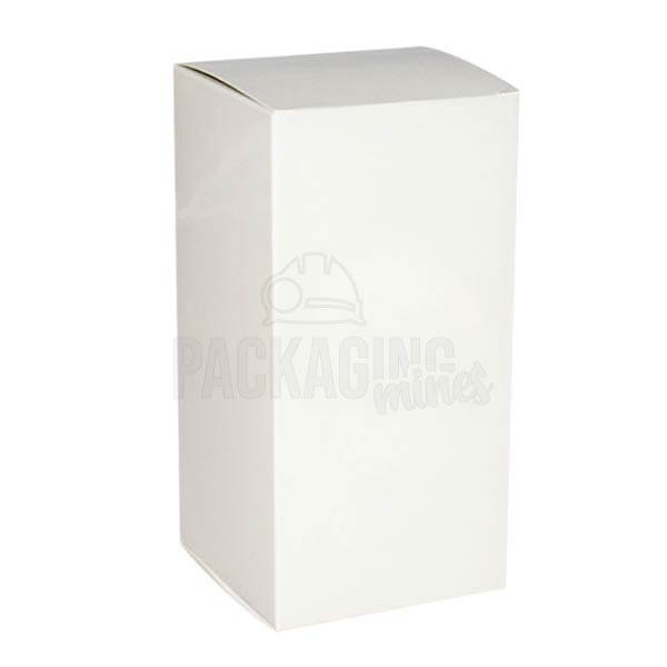 white-ballot-boxes-packaging-usa