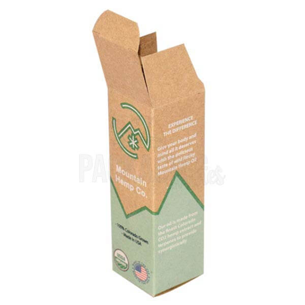 wholesale-printed-kraft-cbd-box-packaging-usa