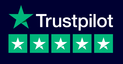 Packagingmines TrustPilot link